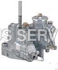 Carburettor Spaco