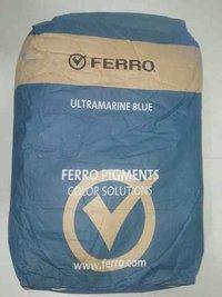 Epi 52 Ultramarine Blue