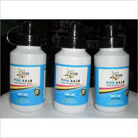 Toner Powder - HP 36