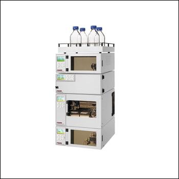 High Performance Liquid Chromatography(HPLC)