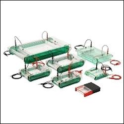Biotechnology Instruments