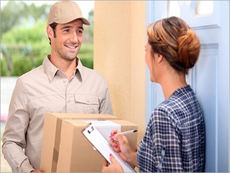 Door to Door Parcel Services