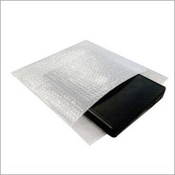 Triple Layer Air Bubble Bag