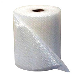 Triple Layer Air Bubble Sheet