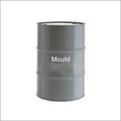 Mould Oil