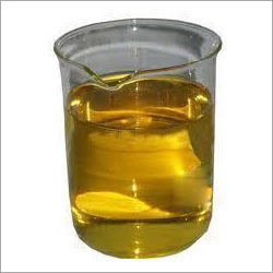 AAC Soluble Oil