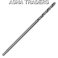 Taper Shank Drill Bits