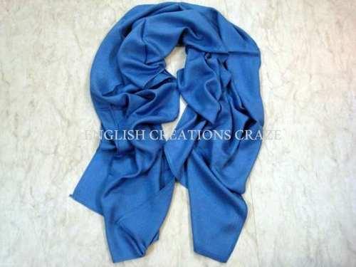viscose pashmina scarves
