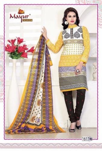 New Salwar Suits Online Cataloge