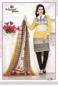 New Salwar Suits Online Cataloge