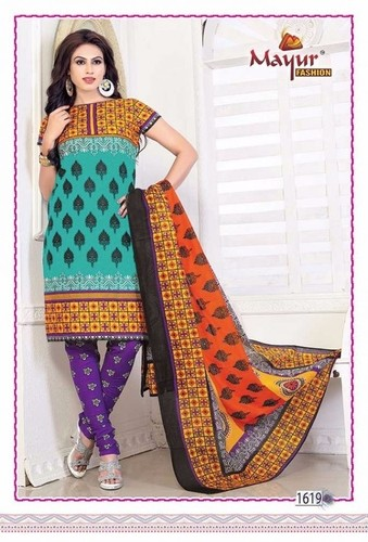 Latest Mexican Lady Dress Materials Wholesale