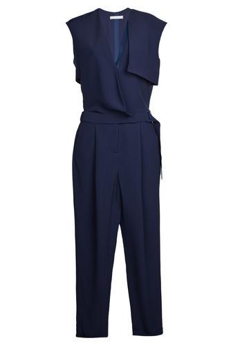 Ladies Jump Suit