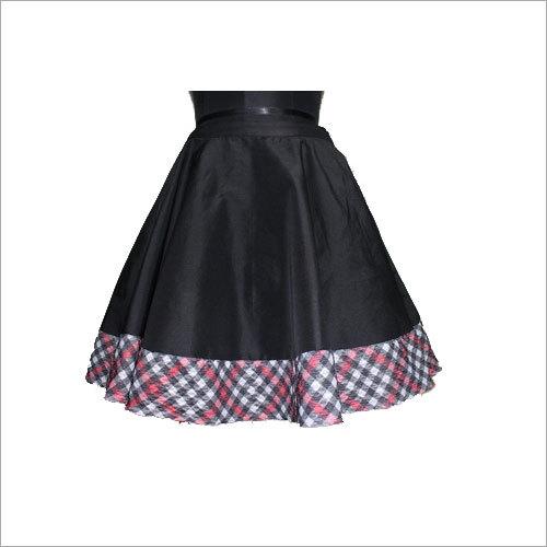 Booling Skirt