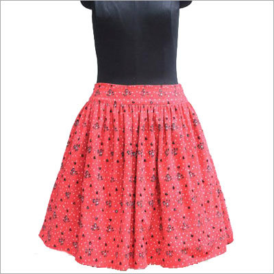 Fashion Skirts