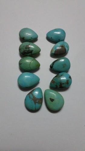 American Turquoise
