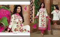 Salwar Suits Jetpur