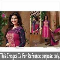 Latest Ayesha Salwar Kameez Online