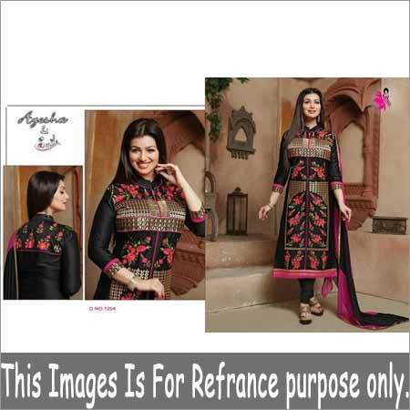 Online Wholesale Ayesha Salwar Kameez