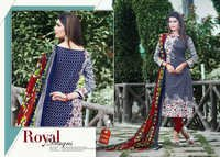 Wholesale Karachi Full Cataloge  Online