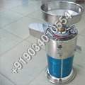 Soya Milk Seprator Machine