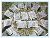 Desiccant Packets