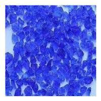 Blue Crystal Silica Gel