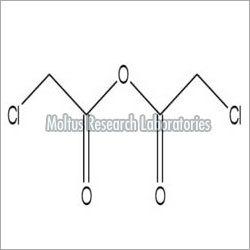 Chloroacetic Anhydride
