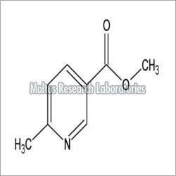 Methyl 6 - Methylnicotinate