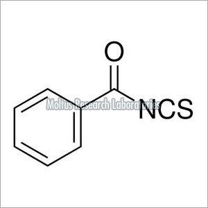 Benzoyl Isothiocyanate
