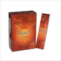 Holkar Beach Incense Sticks