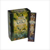 Holkar Gio Incense Sticks