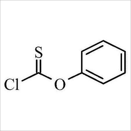 Phenyl Thiochloroformate
