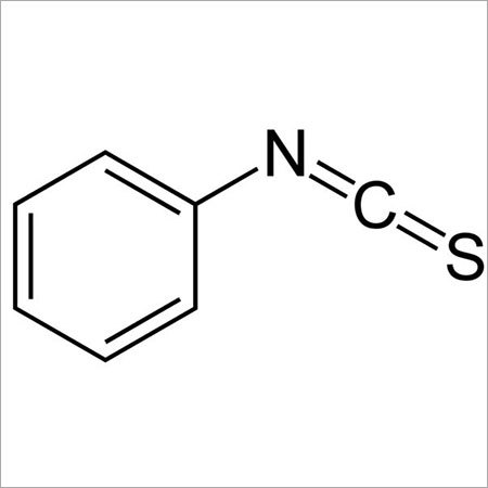 Phenyl Isothiocyanate