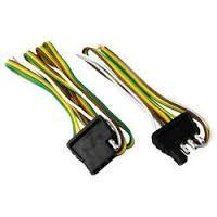 Circuit Wiring Harness
