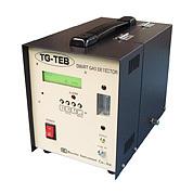 Multi Gas Detectors