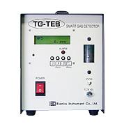 TG-TEB