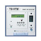 TG-XTM-A