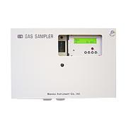 Gt Gas Detectors