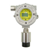 TX-3350ExP-E-D For GS-EP sensor