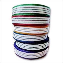 Monofilament Plastic Niwar