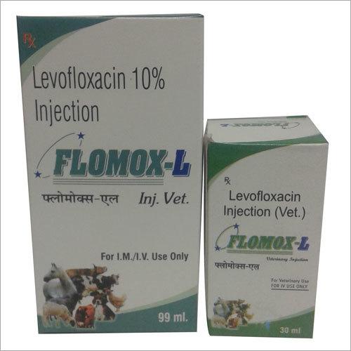 Flomox-L