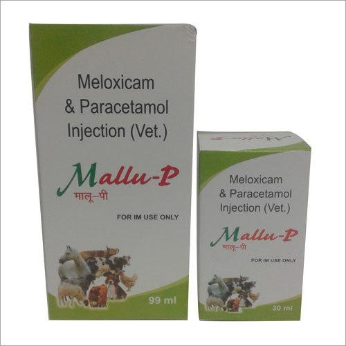 Mallu-P