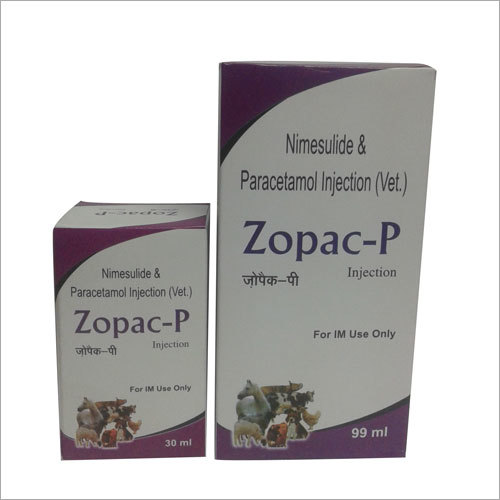 Zopac-p