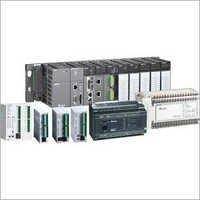 Electric PLC Drives