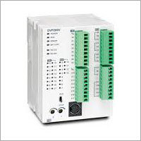 Industrial PLC Drives