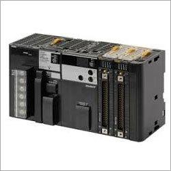 Digital AC Drives