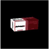 Aceclofenac & Drotaverine Tablets