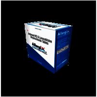 Ambroxal HCL & Levocetirizine Dihydrochloride Tablets