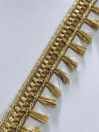 Fancy Ribbon Laces