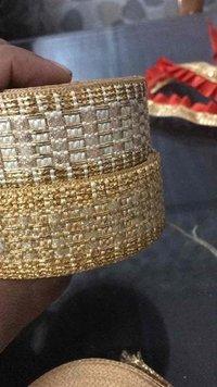 Needle Fancy Lace